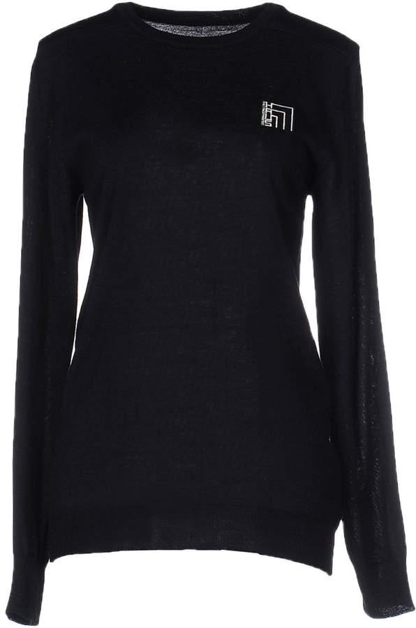 Golden Goose Deluxe Brand Sweaters - Item 39692825