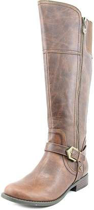 GUESS G by Hailee Riding Boots