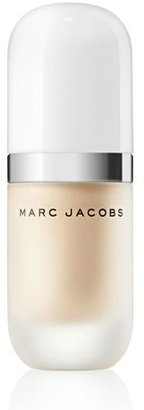 Marc Jacobs Dew Drops Coconut Gel Highlighter $44 thestylecure.com