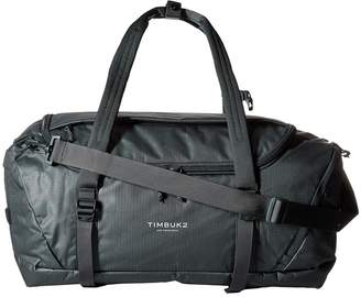 Timbuk2 Quest Duffel - Medium Duffel Bags