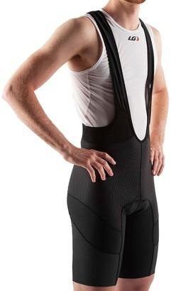 Louis Garneau Cb Carbon Lazer Bib Shorts - Men's