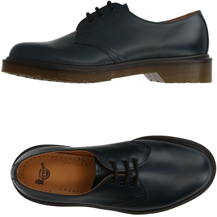 Dr. Martens DR. MARTENS Lace-up shoes