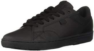 DC Men's Astor Skate Shoe