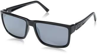 Tifosi Optics TF1270400270 2016 Hagen XL, Single Lens Sunglasses