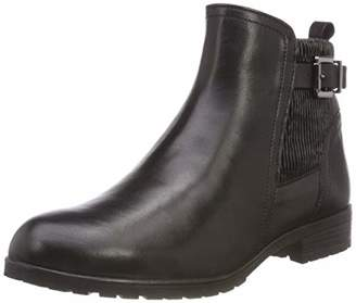Caprice Women's 9-9-25350-21 045 Ankle Boots