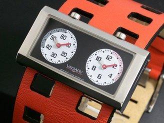 a174c4e45a Vagary (バガリー) - バガリー VAGARY 腕時計 IZ0-019-10[逆輸入