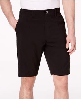 Volcom Men's Kerosene Hybrid Stretch Shorts