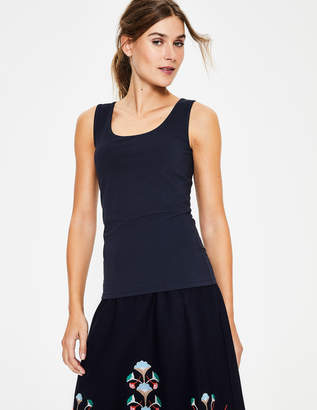 Boden Double Layer Tank