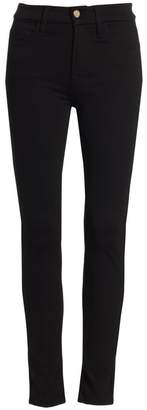 7 For All Mankind Jen7 By Skinny Ponte Jeans