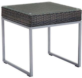 ZUO MODERN Malibu Side Table