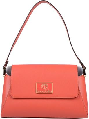 Braccialini Handbags - Item 45436955EA