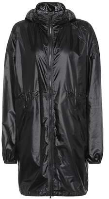 Canada Goose Rosewell waterproof jacket