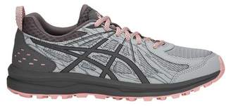 Asics Frequent Trail Running Sneaker - Wide Width Available