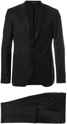 Tagliatore two piece formal suit