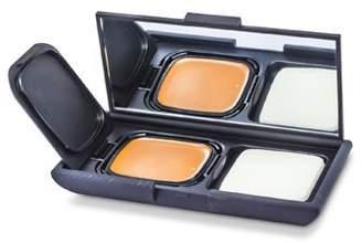 NARS Radiant Cream Compact Foundation (Case + Refill) - # Macao (Medium/Dark 4) 12g/0.42oz