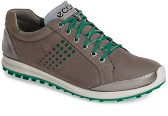 Ecco BIOM Hybrid 2 Golf Shoe