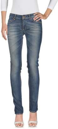 Laltramoda Jeans