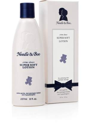 Noodle & Boo Baby Skin Lotion