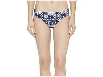 Roxy Women's Swimwear