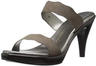 Athena Alexander Women's Ritaa Dress Sandal