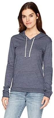 Alternative Women's Classic Pullover Hoodie