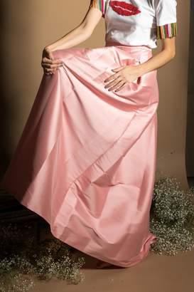 Sachin + Babi Kennedy Skirt