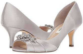Nina Cyrene High Heels