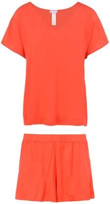 Hanro Sleepwear - Item 48200824TT