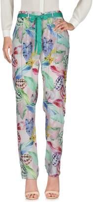 Lavand Casual pants
