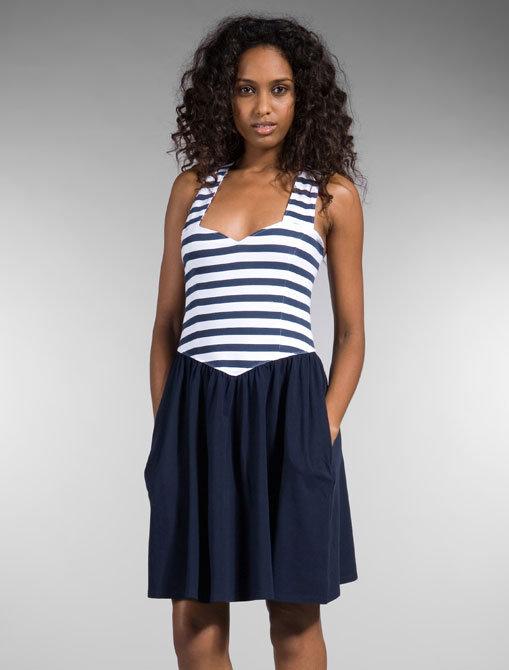 Love Yaya Siren Dress