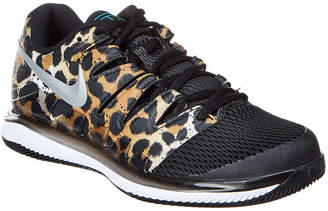 Nike Vapor X Sneaker