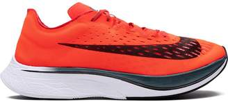 Nike Zoom Vaporfly 4% sneakers