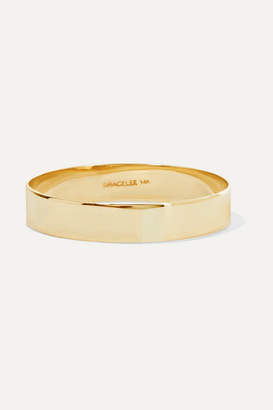 Lee Grace Gold Ring