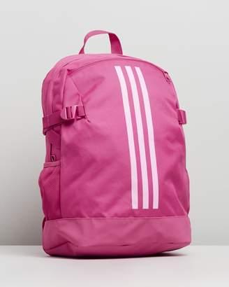 adidas BP Power IV Medium Backpack