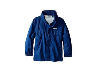 Marmot Kids PreCip(r) Jacket (Little Kids/Big Kids)