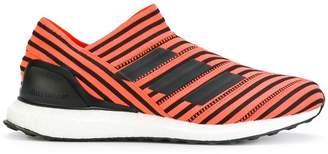 adidas Nemeziz Tango 17 sneakers