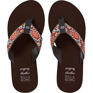 Billabong Women's Baja Flip Flop