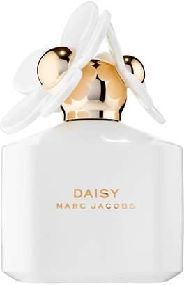 Marc Jacobs Fragrances - Daisy Eau de Toilette White Edition