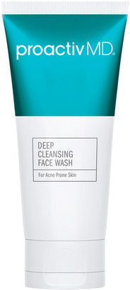 Proactiv Travel Size Deep Cleansing Face Wash