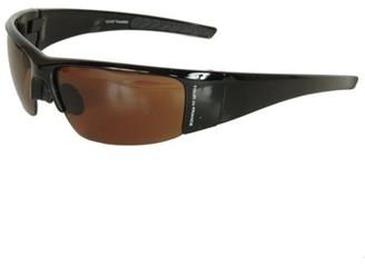 Tour de France Sport Sunglasses, Tremble