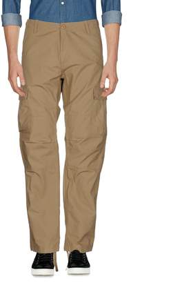 Carhartt Casual pants
