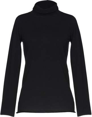 Base London Turtlenecks