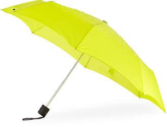 ShedRain Manual-Open Compact Umbrella