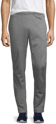 Reebok Poly Fleece Pant