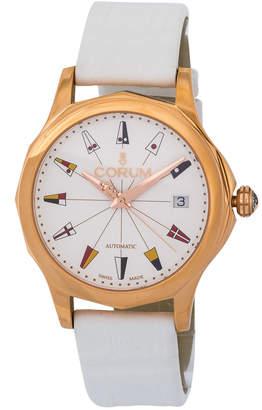 Corum Unisex Admiral's Cup Legend Watch