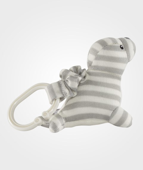 Jellycat Shiver Seal Jitter