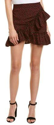 Flair The Label Roxie Skirt