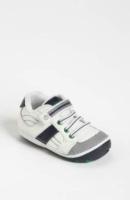 Stride Rite 'Arte' Sneaker