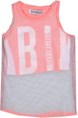 Bikkembergs T-shirts - Item 37956523EW