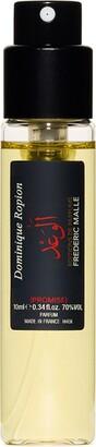 Promise Eau De Parfum Travel Refill 10ml
